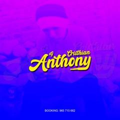 Dj Cristhian Anthony