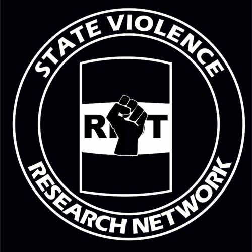 State Violence Research Network's avatar