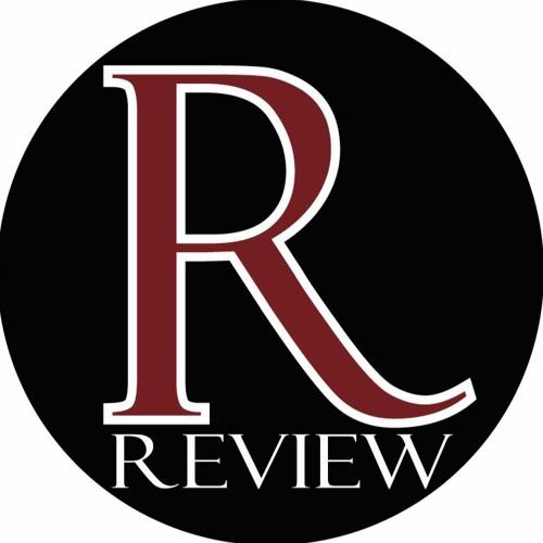 The Ridge Roar's avatar
