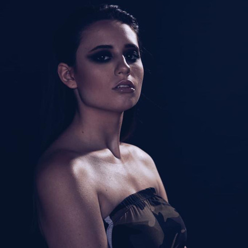 Paige Blossom's avatar