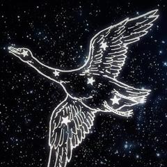 The Black Swan Triad