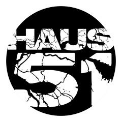 HAUS 51