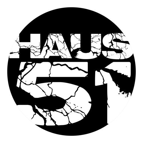 HAUS 51's avatar