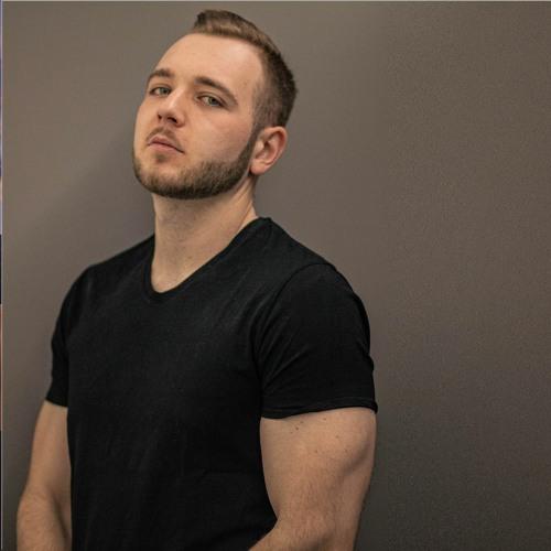 Gino G's avatar