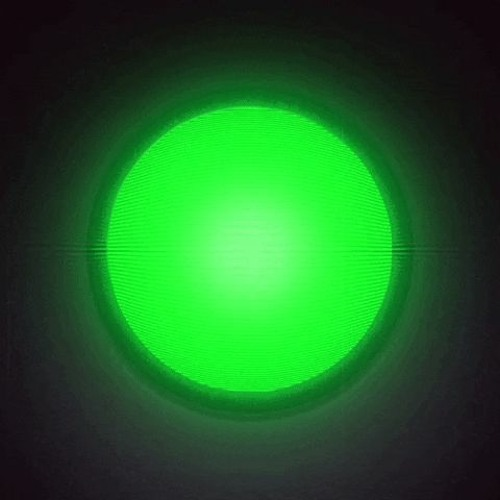 Dyme-A-Duzin's avatar