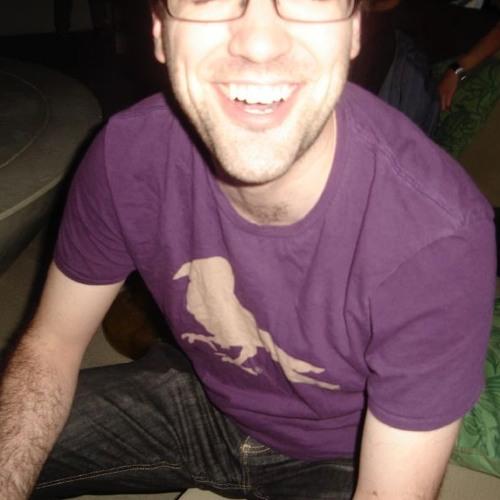 jemmons's avatar