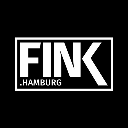 FINK FUNK's avatar
