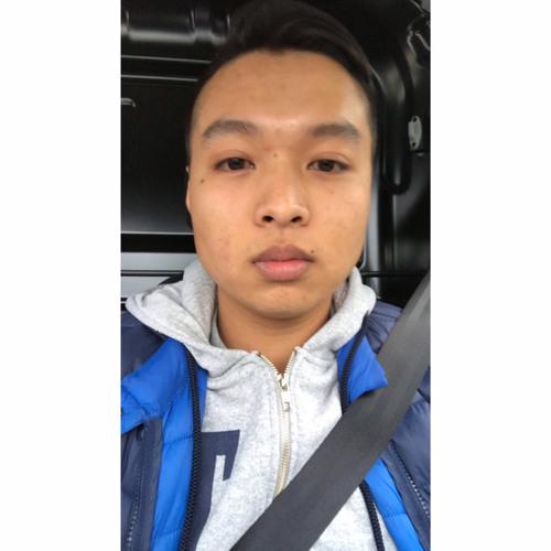 Phi Le's avatar