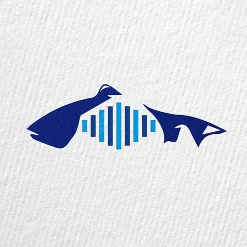 Sadisticfish's avatar