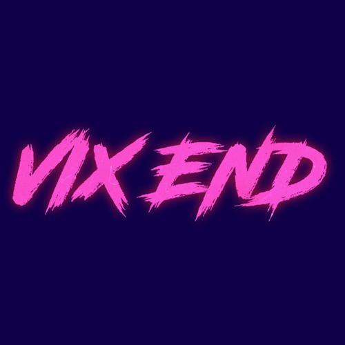 Vix End's avatar