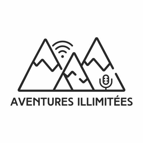 Aventures Illimitées's avatar