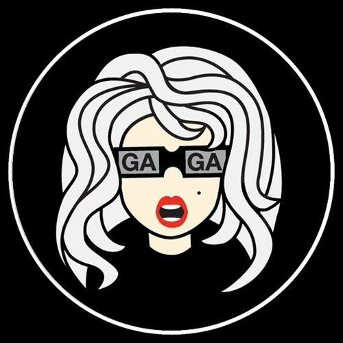Lady Gaga X Collection's avatar
