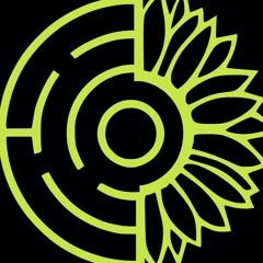 mazeflower