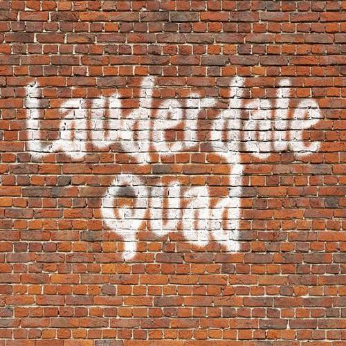 Lauderdale Quad's avatar