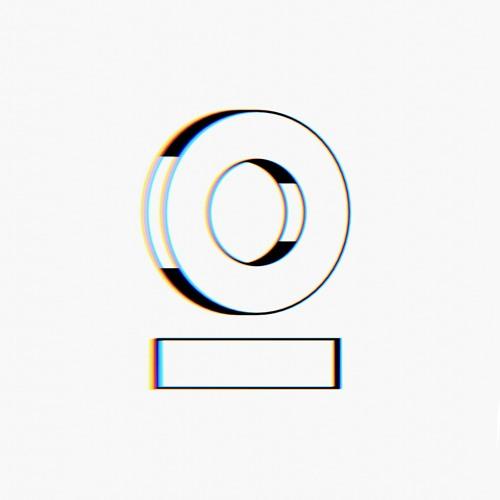 Atomnation's avatar