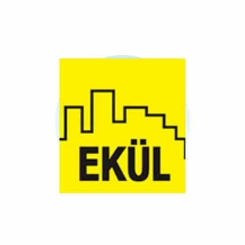 EKÜL's avatar