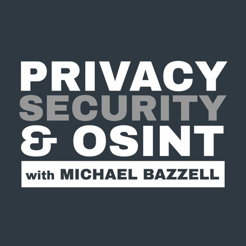 155-Loyalty Programs, The Census, & Another Breach Search