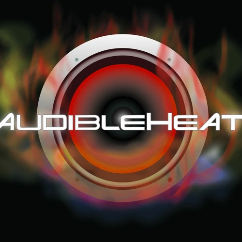 AudibleHeaT Music Group's avatar