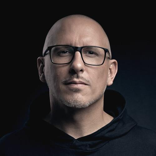 Florian Casper's avatar