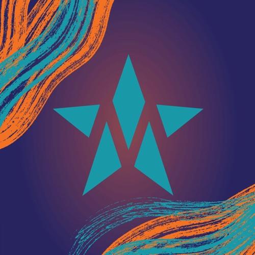 5 Star Media CRC's avatar