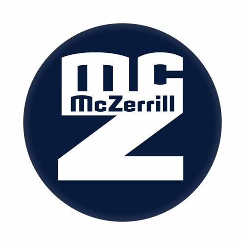 Mc Zerrill's avatar
