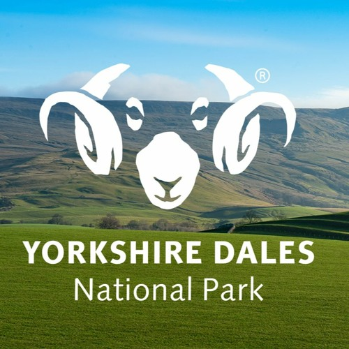 Yorkshire Dales National Park's avatar