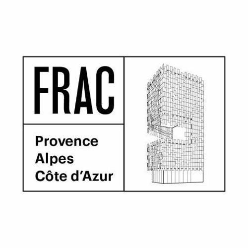 Frac Provence-Alpes-Côte d'Azur's avatar