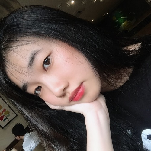 Mai Nguyễn's avatar