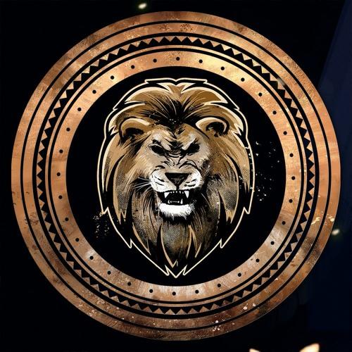 Pantheon Select's avatar