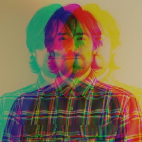 Nylophone's avatar