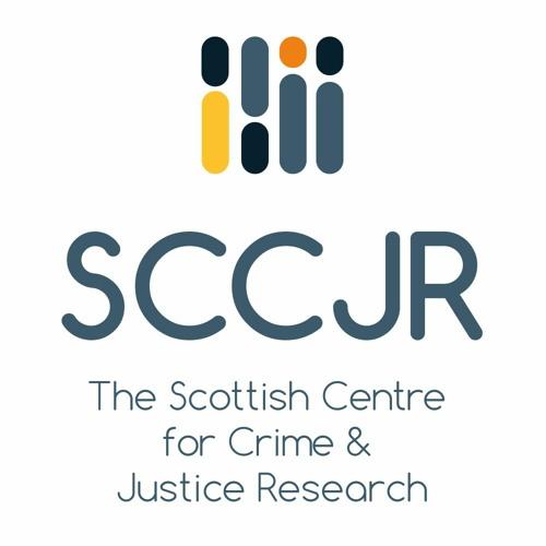 SCCJR's avatar