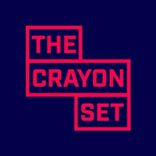The Crayon Set's avatar