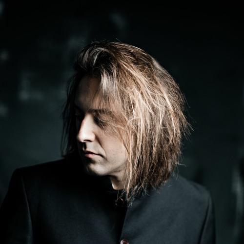 Fabrizio Rat's avatar