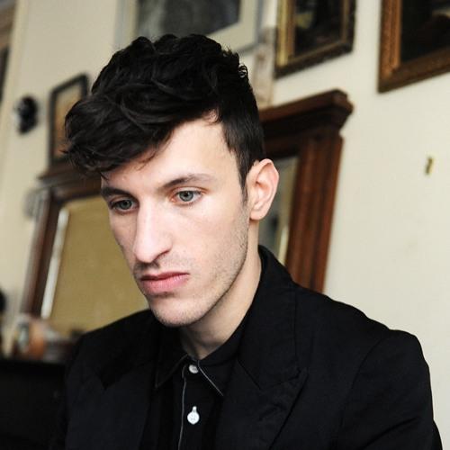 Wladimir Schall's avatar