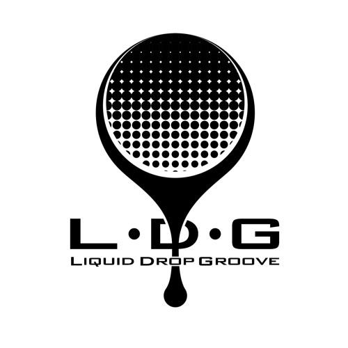 Liquid Drop Groove's avatar