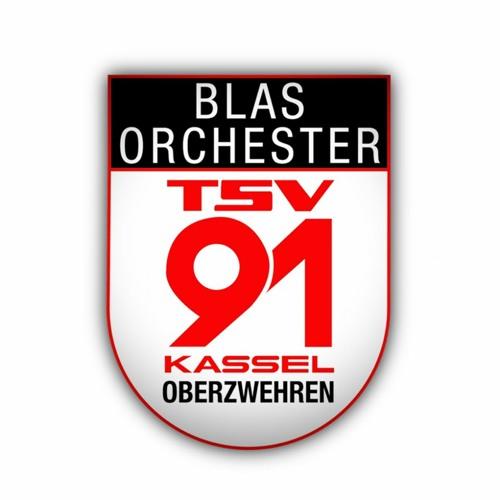 Blasorchester TSV 1891 Kassel Oberzwehren's avatar