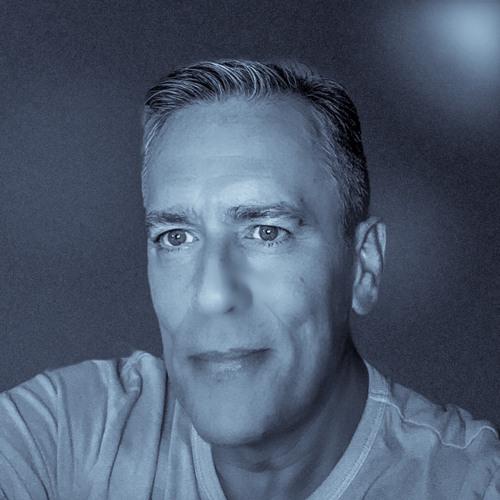 Roy Steele's avatar