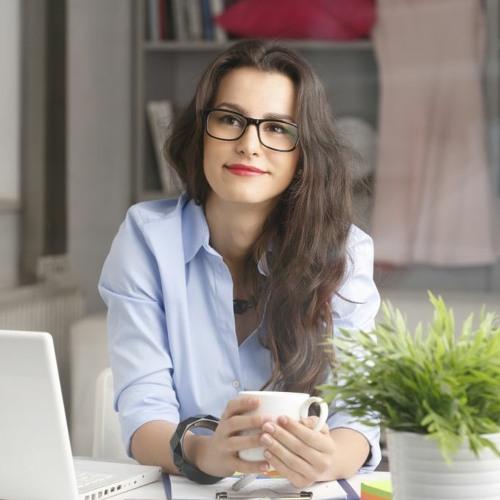 Виолетта Новикова's avatar