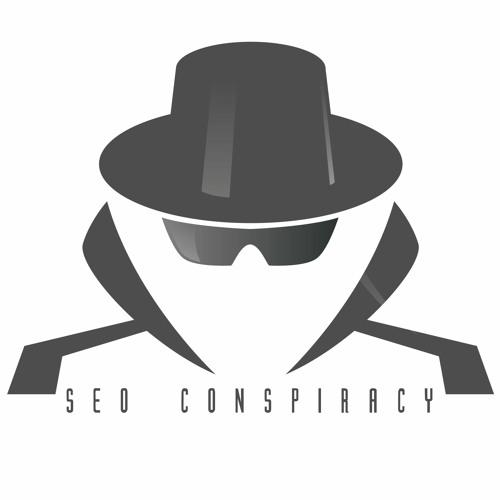 SEOConspiracy's avatar