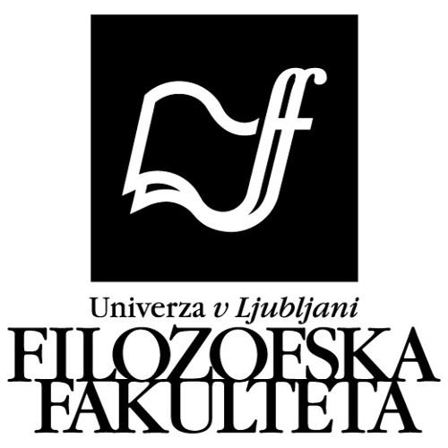 Filozofska filharmonija's avatar