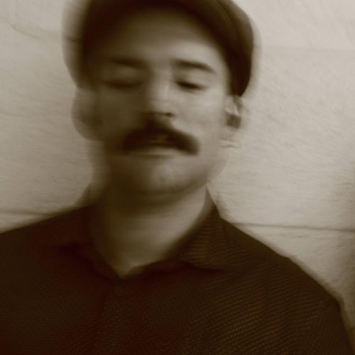Stevie R / After Altamont's avatar
