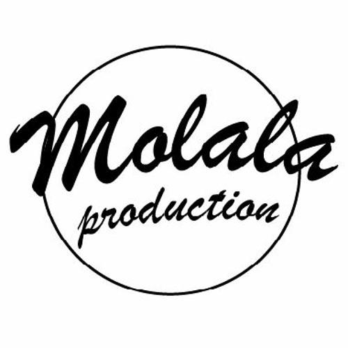 Molala Production's avatar