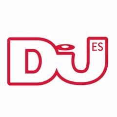 DJ Mag ES