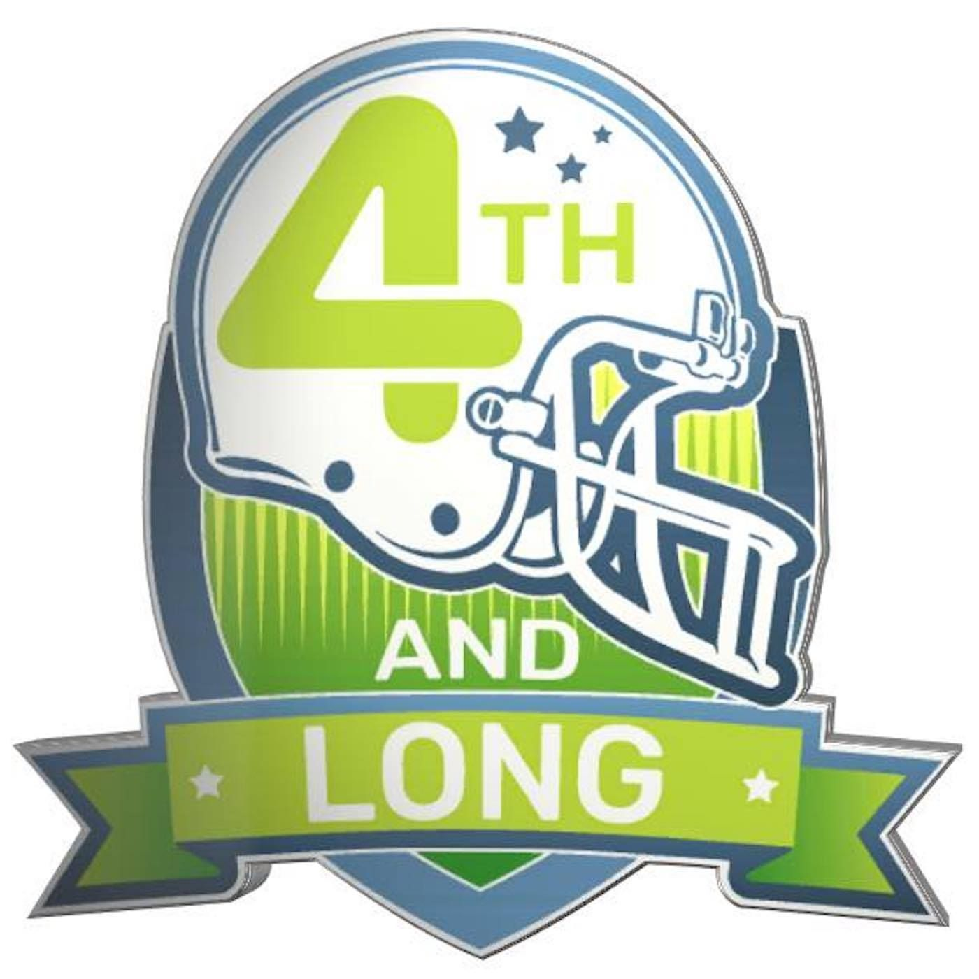 4th & Long