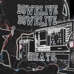 DOWE_LIVE