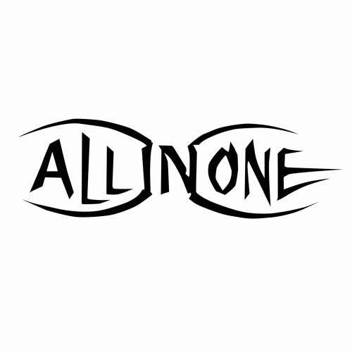 All In One (Official)'s avatar