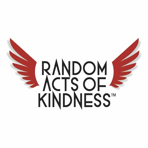 Random Acts of Kindness's avatar