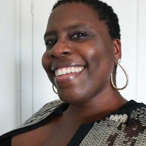 Jenny Cadot's avatar