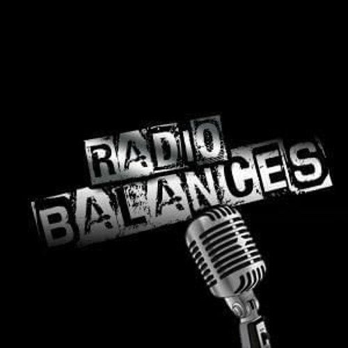 Radio Balances - Emission du Vendredi 4 septembre 2020