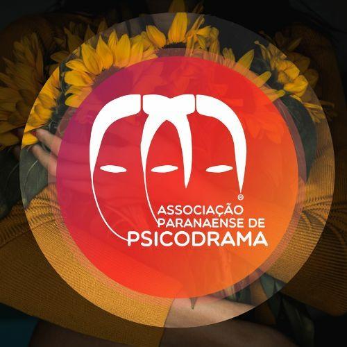 Associação Paranaense de Psicodrama's avatar
